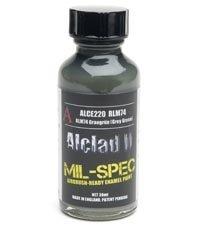 Alclad ALC-E220 RLM 74 Graugrun 30ml