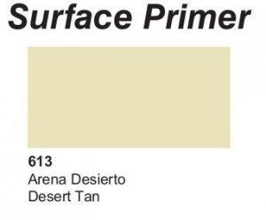 Vallejo 74613 Surface Desert Tan 200 ml