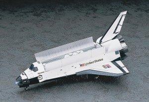 Hasegawa 10730 Space Shuttle Orbiter (1:200)
