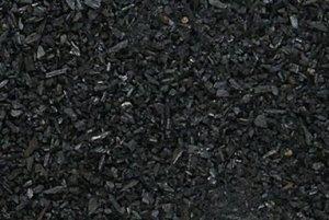Woodland Scenics WB92 Mine Run Coal podsypka 400ml