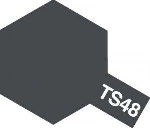 Tamiya TS48 Gunship Gray (85048)
