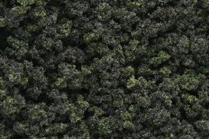 Woodland Scenics WFC1639 Forest Blend Underbrush 1L