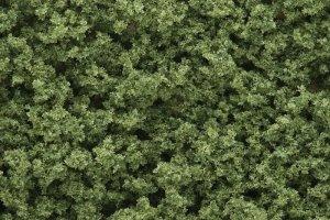 Woodland Scenics WFC1635 Light Green Underbrush 1L