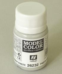 Vallejo 26232 Pigment Sandy Paste 35ml