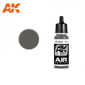 AK Interactive AK 2283 PC12 LATE 17ml