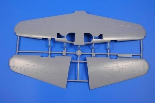 MPM 48065 Fairey Fulmar NF Mk.II  (1:48)