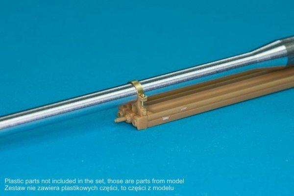 RB Model 1:35 76,2mm L/55 (35B111)