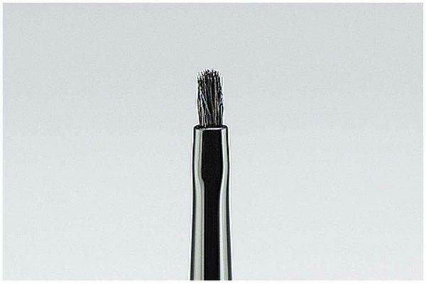 Hasegawa KF103 (71303) Gradation Brush (Small) Bokashifude (Kumanofude)