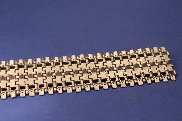 MasterClub MTL-35055 Tracks for T-10, T-10M (1:35)