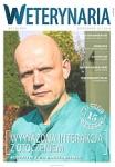 Miesięcznik Weterynaria Numer 2014/10