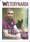Miesięcznik Weterynaria Numer 2015/6