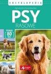 Psy rasowe Encyklopedia