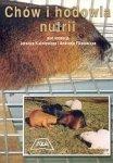 Chów i hodowla nutrii /UP