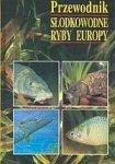 Słodkowodne ryby Europy