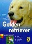 Golden Retriever Poradnik opiekuna
