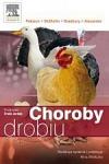Choroby drobiu /Elsevier