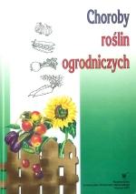 Choroby roślin ogrodniczych