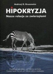 Hipokryzja Nasze relacje ze zwierzętami