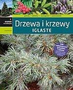 Drzewa i krzewy iglaste /Multico