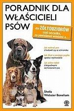 Poradnik dla właścicieli psów dla żółtodziobów