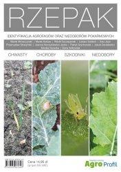 Burak Identyfikacja agrofagów oraz niedoborów