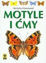Motyle i ćmy