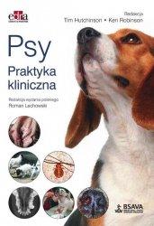 Psy Weterynaryjna praktyka kliniczna