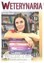 Miesięcznik Weterynaria Numer 2014/7-8