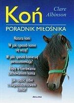 Koń Poradnik miłośnika