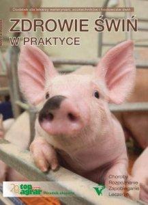 Zdrowie świń w praktyce