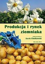 Produkcja i rynek ziemniaka