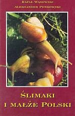 Ślimaki i małże Polski