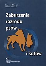 Zaburzenia rozrodu psów i kotów