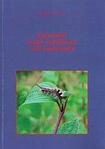 Szkodniki roślin ozdobnych i ich zwalczanie