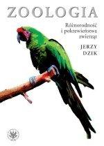 Zoologia Różnorodność i pokrewieństwa zwierząt