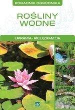 Natura Rośliny wodne