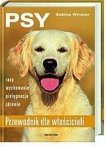 Psy Przewodnik dla właścicieli