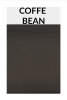 TI003 coffe bean