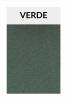 TI005 verde