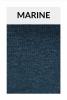 TI005 marine