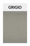 rajstopy SAMBA - grigio