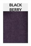 rajstopy BOLERO - blackberry