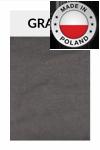 TI002 grafit