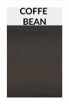 rajstopy BOOGIE - coffe bean