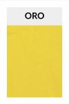 rajstopy BOLERO - oro