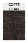 rajstopy BOLERO - coffe bean