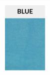 rajstopy BOLERO - blue