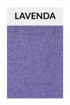 rajstopy BOLERO - lavenda