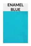 rajstopy BOOGIE - enamel blue