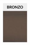 TI003 bronzo